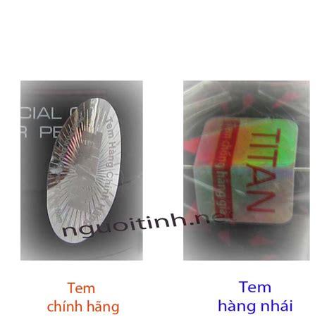 titan gel bih fih choose the effective medications at