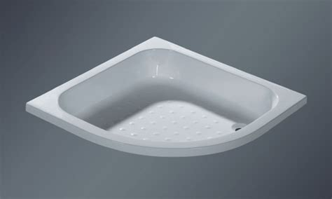 corner shower pan corner shower pans