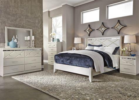 Bedroom Furniture Sets For Toddlers