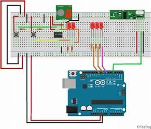 Arduino Wifi Wiring Diagram Hexacopter Wiring Diagram Wiring Diagram