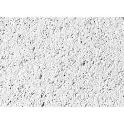 ceiling tiles mineral ceiling tiles usg 414 frost