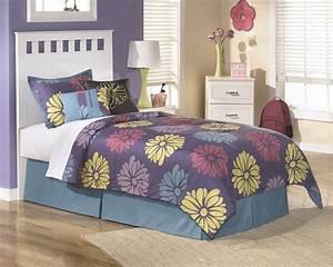Lulu Bed - National Furniture Liquidators