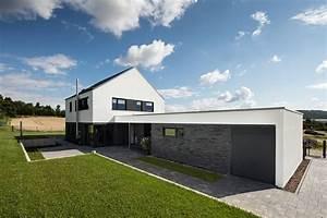 Stromverbrauch Wärmepumpe Einfamilienhaus : haus d dr michael flagmeyer architekten ~ Lizthompson.info Haus und Dekorationen