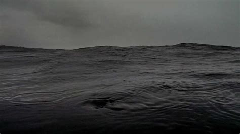 daniel thomas freeman staring  black water hd