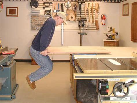 joe woodworker vacuum press system