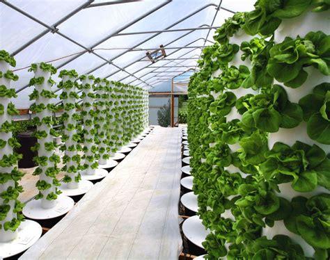 Big Challenges For Indoor Agriculture-agfundernews