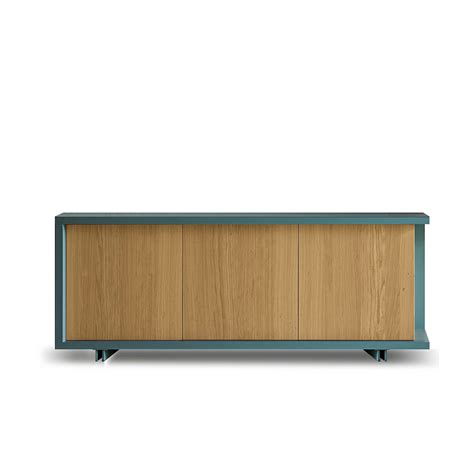 mobili dall agnese dall agnese frame h mobili singoli