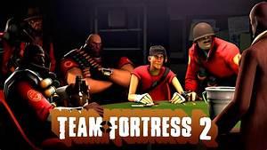2 2 2 2 : team fortress 2 thumbtemps ~ Bigdaddyawards.com Haus und Dekorationen