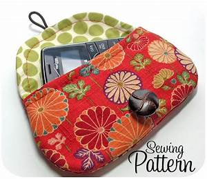 22 best envelope clutch pattern images on pinterest With clutch purse templates