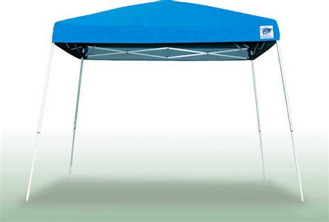 vista pop  canopy     ebay