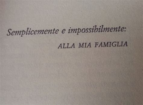 ogni cosa 礙 illuminata 60 best images about best dedication on book