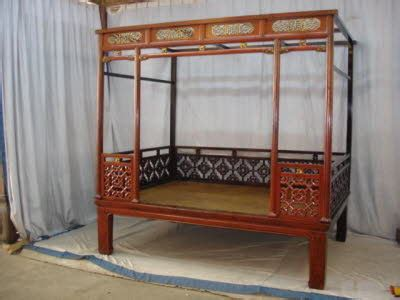 chinees bed antique beds daybeds opium beds antique