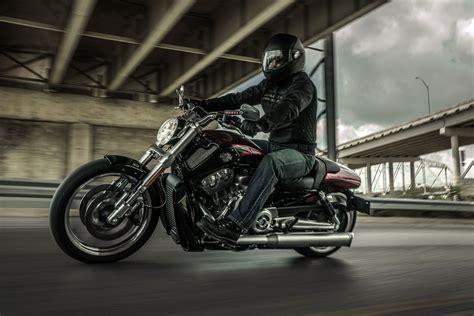 Review Harley Davidson Rod by 2016 Harley Davidson V Rod Review