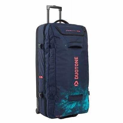 Travel Bags Travelbag Bag Luggage 3d Lightweight