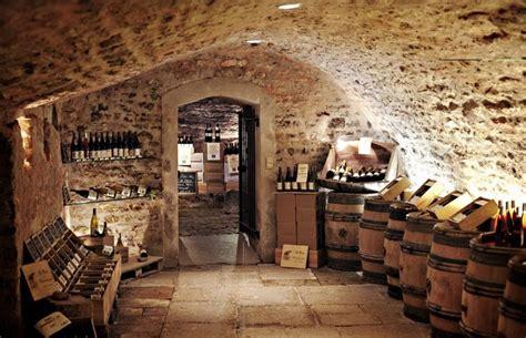 Decoration Cave Maison