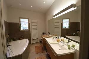 Rénovation Salle De Bain : r novation salle de bain aix en provence marseille 13 ~ Premium-room.com Idées de Décoration