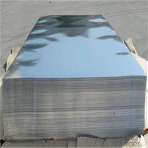 buy stainless steel metal sheet 4x8 stainless steel