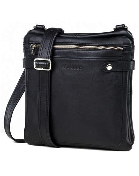 Женские сумки через плечо в интернетмагазине bonprix