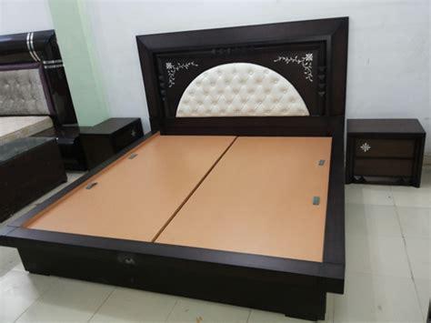 kirti nagar furniture market sofa prices designer bedroom double bed in new delhi delhi shri