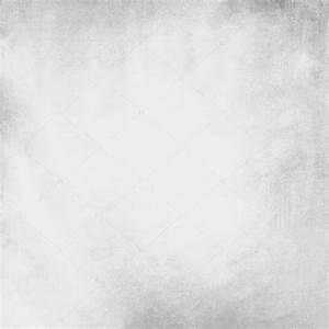 Vintage White Paper Background | www.pixshark.com - Images ...