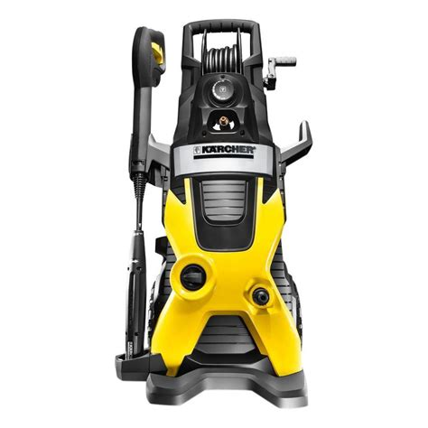 karcher k 5 karcher k5 premium 2 000 psi 1 4 gpm electric pressure washer 1 603 361 0 the home depot