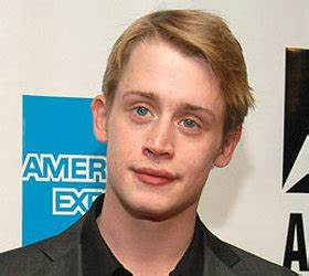 Macaulay Culkin - Rotten Tomatoes  Macaulay