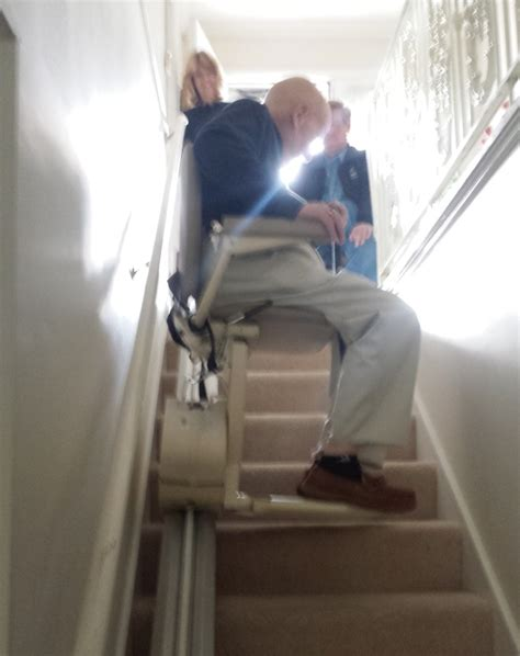 stair lift in salt lake city utah western stair lifts