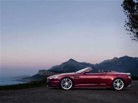 sexiest cars   autobytelcom