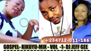 Gospel mugithi playlist mix 2019. Download Latest Kikuyu Gospel Mix Mp3