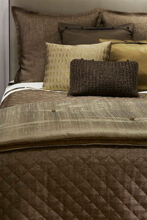 gish bedding 1000 images about beds bedrooms bedding on