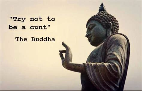Buddha Memes - buddha says p memes quotes sayings funny stuff pinterest