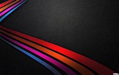 Lines Abstract Wallpaperesque Background Wallpoper
