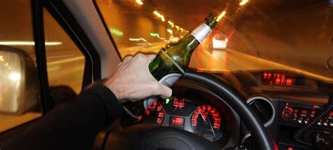 tragic facts  drunk driving factretrievercom