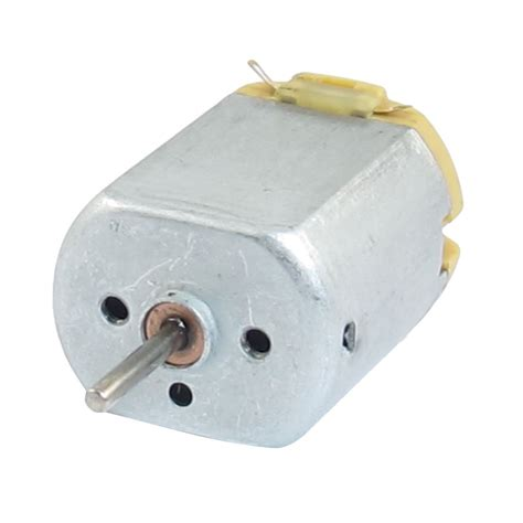 Flat Electric Motor by Promotion 9v Dc 8200rpm Axis Flat Electric Magnetic