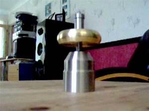 Céraunoscope : définition de CÉRAUNOSCOPE , subst. masc.