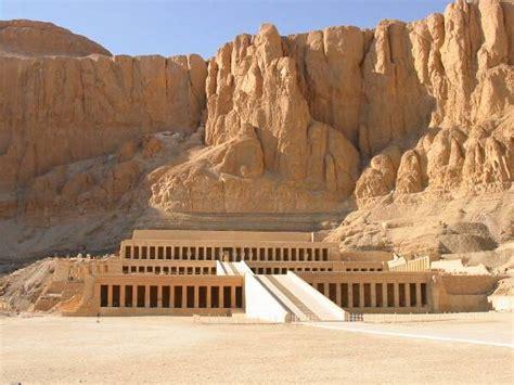Interior Design History Ancient Egyptian Architecture