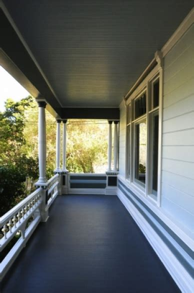 paint  home exterior  san francisco