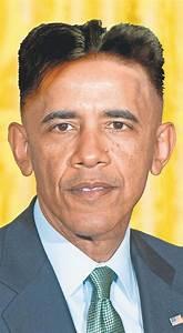 Oh yeah, take that! – North Korea's Kim Jong-Un Calls ...