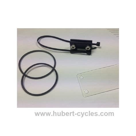 achat support plaque de cadre sur tige selle cgndopplertunr hubert cycles