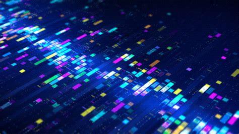 Digital Technology Internet Gif By Matthew Butler Find
