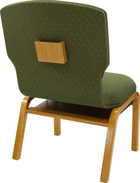 card and pencil holders uniflex church furniture