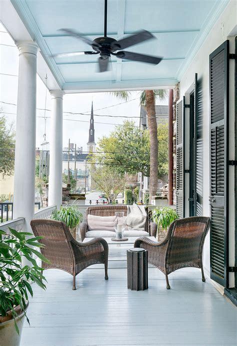 Home Interiors Com - alecia interior design charleston south carolina minneapolis minnesota