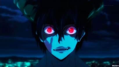 Devil Timer Maou Satan Anime Sama Sadao