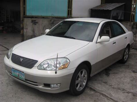 Subic Cars For Sale by Used Cars In Region Iii Central Luzon Mateen Tokyo