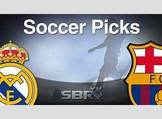 Real Madrid vs Barcelona 31 251014 La Liga El