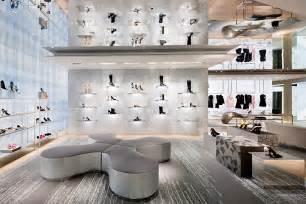 armani home interiors flagship store by marino tokyo japan