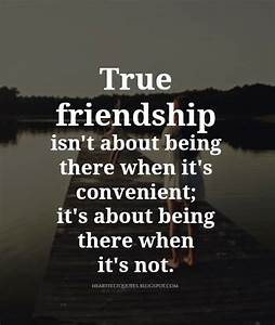 1000+ images about Friends till the end on Pinterest ...