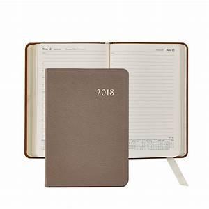Agenda Planner 2018 : 2018 daily journal brights leather planner graphic image ~ Teatrodelosmanantiales.com Idées de Décoration