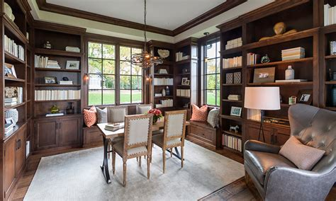 how to make a home library fancy building a home library design with brown leather comfy entrancing wooden storage cabinet