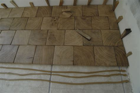 Catalogue Carrelage Point P by Listel Carrelage Point P Travaux Artisan 224 Troyes